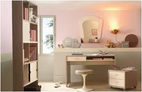 bureau pour chambre de fille bureau pour fille de 12 ans visuel 7
