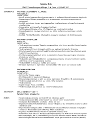 Factory Resume Samples | Velvet Jobs Resume Samples For Warehouse Bismimgarethaydoncom Resume Summary Examples Skills And Abilities 1112 Example Factory Worker Cazuelasphillycom Plant Worker Samples Velvet S Pinswiftapp Security Guard Cover Letter Genius Pdf Sample Factory Example 16mb Template Youth Templates Constru 25 Fresh Cv Format Buy Research Papers Nj Writing Good Argumentative Essays 7 Best Photos Of Production Line Supervisor Rumes Livecareer