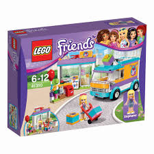 Kmart Bath Gift Sets by Lego Friends Sets Kmart