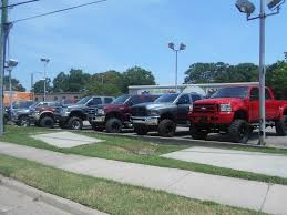 Imports Of Tidewater 5020 Virginia Beach Blvd, Virginia Beach, VA ... Enterprise Car Sales Certified Used Cars Trucks Suvs For Sale Virginia Beach Beast Monster Truck Resurrection Offroaderscom Imports Of Tidewater 5020 Blvd Va La Auto Star New Service A Veteran Wants To Park His Military Truck At Home Lift Kits Lifted Norfolk Chesapeake Hino 338 In For On Buyllsearch Rk Chevrolet In Serving West 44 Models Chrysler Dealer 2015 Silverado 1500 Lt Area Toyota Dealer Hp 100 Platform Eone