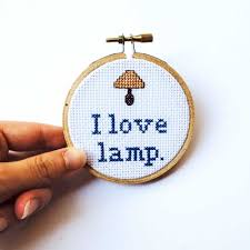 Anchorman I Love Lamp Scene by 100 Anchorman I Love Lamp Gif Talladega Nights 7 8 Movie
