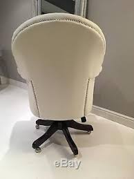 Sparco Office Chair Uk by Beauty Bloggers Chair Chesterfield Swivel Office Chair White