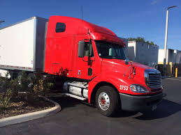 Owner Operator Truck Driver Insurance Mistakes | Status Trucks Blog Bobtail Insure Tesla The New Age Of Trucking Owner Operator Insurance Virginia Pathway 305 Best Tricked Out Big Rigs Images On Pinterest Semi Trucks Commercial Farmers Services Truck Home Mike Sons Repair Inc Sacramento California Semitruck What Will Be The Roi And Is It Worth Using Your Semi To Haul In A Profit Grainews Indiana Tow Alexander Transportation Quote Raipurnews American Association Operators