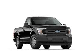 100 Ford Trucks Accessories Truck Parts User Manuals 2019 Ebook Library