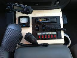 Mobile HAM Radio Console | Welcome To The Home Of K4NHW Kroak 3800w Rms 4 Channel 12v 4ohm Truck Car Audio Power Stereo Stereo Build Album On Imgur Chevrolet C10 Gmc Jimmy Blazer Suburban Chevy Crew Cab 3 New Kenwood Dnx450tr 61 Dvd Receiver Truckcamper Satnav Exterior Is Beautiful Pioneer Sx42 Truck Tape Boise Idaho 2015 Jeep Grand Cherokee Spokane Coeur D Amazoncom Harmony Har104 Rhythm Series 10 Sub 2014 Ram 2500 Reviews And Rating Motortrend Button Stock Illustration Illustration Of Playing 1224v Bluetooth In Dash Head Unit Radio Upgrade Dodge Diesel Resource Forums