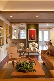 SchoolStreet | Libertyville, IL Nc Mountain Lake House Fine Homebuilding Plan Sarah Susanka Floor Unusual 1 Not So Big Charvoo Plans Prairie Style 3 Beds 250 Baths 3600 Sqft 45411 In The Media 31 Best Images On Pinterest Architecture 2979 4547 Bungalow Time To Build For Bighouseplans Julie Moir Messervy Design Studio Outside Schoolstreet Libertyville Il 2100 4544