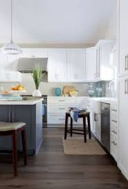 Ideas For Kitchen Paint Colors 4 Small Kitchen Paint Color Ideas That Must Try Simplehome