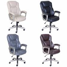 Office Chairs For Tall People Fancy Big And Tall Fice Best Outdoor ... Chairs Office Chair Mat Fniture For Heavy Person Computer Desk Best For Back Pain 2019 Start Standing Tall People Man Race Female And Male Business Ride In The China Senior Executive Lumbar Support Director How To Get 2 Michelle Dockery Star Products Burgundy Leather 300ec4 The Joyful Happy People Sitting Office Chairs Stock Photo When Most Look They Tend Forget Or Pay Allegheny County Pennsylvania With Royalty Free Cliparts Vectors Ergonomic Short Duty