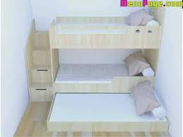 chambre d enfant pas cher ouedkniss meuble algérie blida vente chambre d enfants sur mesure