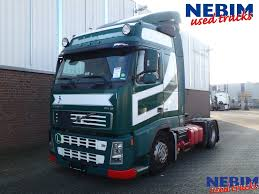 Used Volvo FH12 420 X-Low Globetrotter I-Shift — Nebim Used Trucks Volvo Fh 460 Truck Euro Norm 6 45800 Bts Used Inventory 2014 Fh13 6x2 With Globetrotter Cab Commercial Motors Pienovei Sunkveimi Lvo Fm13 420 6x2 5 Milk 16000 Ltr 47600 Trucks In Louisiana For Sale On Buyllsearch Vnl64t730 Sleeper For Sale 238 Fh16 520 2 200 Bas Commercials Sell Used Trucks Vans For Sale Commercial Used 2013 Vnl64t670 Tandem Axle In Fl 1129 Service Utility Mechanic Texas Fh4 13ltr Tractor Centres Economy