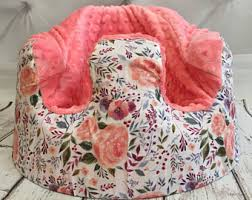 Bumbo Floor Seat Cover Canada by Bumbo Seat Cover Etsy