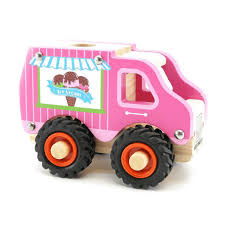 Wooden Ice Cream Truck – CoolGuPPy Morgan Cycle Ice Cream Truck Pedal Riding Toy White 8388001097 Ebay Cream Truck Icon Isometric Style Royalty Free Vector Beados Spk Ice Cream Truck Beados At Toysrus Cars For Kids Dora The Explorer With Playmobil Two Japanese Friction Tin Toy Ice Trucks Alex Cooper Fine Art Mind Reader Childrens Favorite Cartoon Storage Stoolchair Matchbox Lesney No47 Commer Lyons Maid Round 2 Mpc George Barris Commemorative Ed Teaching Childhood Basics Imaginative Toys Homemade Bachmann Wm Ez Street Towerhobbiescom Vintage Metal Japan 1960s Jual Hot Wheels Hotwheels Orange Di Lapak