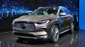 2019 Infiniti QX50 Preview Infiniti Qx80 Reviews Research New Used Models Motor Trend To Infinity And Beyond The Pizza Planet Truck In Real Life Monograph Concept Will It Go Production 2017 2018 Suv Is A Deluxe Dubai Debut Roadshow Trucks Diesel Tohatruck Gearing Up For Families Arundel Journal Tribune Finiti Of Charlotte Luxury Cars Suvs Dealership Servicing 2016 Larte Design Missuro 2019 Qx50 Preview Crossovers Usa