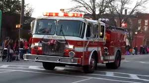 Rochester New Hampshire Christmas Parade 2015 - YouTube Rochester Truck Vehicles For Sale In Nh 03839 Fire Apparatus New Hampshire Christmas Parade 2015 Youtube 2016 Hino 338 5002189906 Cmialucktradercom Crashed Into A Home And The Driver Fled Toyota Tacoma Near Dover Used Sales Specials Service Engines 2017 At Chevy Silverado Lease Deals Nychevy Nh Best Rearend Collision With Beer Truck Shuts Down Road