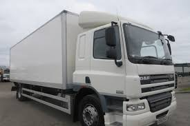 Used Commercials, Sell Used Trucks, Vans For Sale, Commercial ... Mack Sleepers For Sale Commercial Cabover Truck Sleeper For Sale On Cmialucktradercom 2014 Freightliner Coronado 1433 2002 Iveco Eurostar 280 Cursor High Roof Sleeper Cab 18 Tonne Box 2005 Cl120 5719 2004 Sterling Acterra Box 432614 Miles Wyoming Reefer Trucks N Trailer Magazine 7500kgs Man Tgl 8180 Alltruck Group Sales Truck Wikipedia