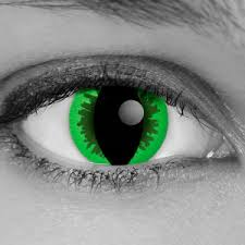 Prescription Halloween Contacts Astigmatism by Halloween Contact Lenses Contact Lenses For Beauty And Halloween