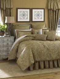 Belk Biltmore Bedding by Biltmore For Your Home Whistler Bedding Collection Belk