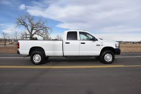 Top 27 Luxury Dodge Ram Truck Bed Dimensions | Bedroom Designs Ideas Bedryder Truck Bed Seating System 30 Days Of 2013 Ram 1500 Camping In Your 2012 Dodge Take Off Dually Truck Bed Brand Newperfect Fits 10 11 Amazoncom Bestop 7630435 Black Diamond Supertop For Truckbedsizescom Get Cash With This 2008 Dodge 3500 Welding Bedstep Step By Amp Research 092018 Trailer World Cm Rd2 Swlb Steel Flat Deck Body W Mat Rough Country Logo 032018 Available Beds