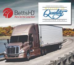 Betts-Daimler-Masters-Award-BettsHD-Logo-300dpi-CMYK | Today's ... Consolidated Truck Parts And Service The Best Of Consolidate 2017 Hdaw 2011 Keynote Speaker Announced _1550790 Betts Inc 1016 By Richard Street Issuu Drake Zt09143 Maxitrans Freighter Trailer Dolly Road Train Set Company Appoints Jonathan Lee As Chief Technology Officer Competitors Revenue And Employees Owler Profile Releases Cporate Brochure Euro Quarter Fenders For Semi Trucks Stainless Steel Bettscompany Twitter