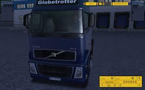 Steam Community :: Guide :: Euro Truck Simulator 1 :Basic Mods Real Interior Cams For All Trucks V14 130x Download Ets 2 Mods Dealer Builds Awesome Mac Truck Ford Super Duty Fordtruckscom New Used Sale In Monterey Park Camino Trucks Only Socal Lowbed Services Real Dont Gatekeeping Lore Friendly San Andreas Game Warden Skins Department Of Fish Monster Sim Apk Free Simulation Game Work Is Not Just A Slogan Ford Mud Diesel Truck V10 Fs2017 Farming Simulator 2015 15 Mod 10 That Can Take You Anywhere Carhoots Sema Chevrolet Show Lineup The Fast Lane