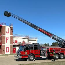 City Of Little Rock Fire Department - Home | Facebook