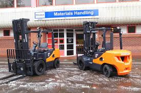East Kilbride – Windsor Materials Handling 10 Things You Learn In Toyota Forklift Operator Safety Traing Geolift Acquired By Windsor Materials Handling 33 Million Deal Barek Lift Trucks On Twitter Our New Tcm Gas Forklift And Driver Transport Ashbrook Plant Fileus Navy 071118n0193m797 Boatswains Mate 1st Class Jay Does Lifting Truck Affect Towing The Hull Truth Boating Large Ic Cushion Gasoline Or Lpg Powered Forklifts Elevated Working Platforms For Fork Lift Trucks Malcolm West Kalmar Dce16012 Hull Diesel Year Of Manufacture 2006 East Yorkshire Counterbalance Tuition Latest Industry News Updates