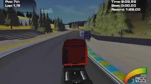 Truck Racer - Wii | Review Any Game Euro Truck Pc Game Buy American Truck Simulator Steam Offroad Best Android Gameplay Hd Youtube Save 75 On All Games Excalibur Scs Softwares Blog May 2011 Maryland Premier Mobile Video Game Rental Byagametruckcom Monster Bedding Childs Bed In Big Wheel Style Play Why I Love Driving At Night Pc Gamer Most People Will Never Be Great At Read