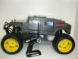 Black Monster Truck 2WD 1:5 (Hammer) F S Racing | Track And Toy Alajmi Partner General Trading And Contracting Company Diessellerz Home Kids Truck Video Impact Hammer Youtube Heavy Equipment At Work In Manila City Rgt 110 Scale Electric Rc Car 4wd Off Road Vehicles Rock Crawler Hummer Reviews Specs Prices Top Speed Buy Saffire Offroad 120 Monster Racing Black Online Gallery Chelsea Hsp Rc 4x4 24ghz 1984 Hmmwv M998 Hummer Military Offroad Truck Trucks Wallpaper 1990 Chevrolet C1500 Tenton Photo Image