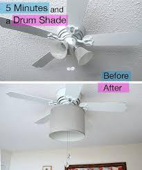 Hampton Bay Ceiling Fan Glass Cover Replacement by Ceiling Fan Ceiling Fan Light Cover Stuck Hampton Bay Ceiling