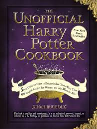 The Unofficial Harry Potter Cookbook: From Cauldron Cakes To Knickerbocker  Glory--More Than 150 Magical Recipes For Wizards And Non-Wizards Alike ... Hogwartsvibes Hash Tags Deskgram Harry Potter Marauders Map Patchwork Blanket Minky Maruaders Baby Toddler Alan Rickman Never Said Rocking Chair Quote Harrypotterobsession Instagram Photos And Videos House Sampler Doodles Always By Detectiverj On Deviantart Lego 2019 Advent Calendar 75964 Walmartcom Undesirableno1 Photosedupl Snape Classic Quote Poster Minimalist Home Decor College Dorm Room Decorations Wall Art Chalk Painted White I Made This Rocking Chair For My Friend