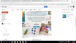 Land Of Nod Coupon Code January 2018 - Uw Dominos Deals The Land Of Nod Fox Sleeping Bag Lil Cesar Dog Food Coupons Promo Code Fave Malaysia 4 Ways To Get A Squarespace Discount Offer Decoupon Outer Space Toddler Bedding Jaxs Room Sheets Sarpinos Coupon Codepromo Codeoffers 40 Offsept 2019 Picture Baby Tap To Zoom Basketball Quilt New York Botanical Garden Promotional Membership Puff 70 Off Airbnb First Time Codes Deals Alex Bergs Career Change Cover Letter Tips An Interview Blog Bronwen Artisan Jewelry 14 Modells Sporting Goods Coupons Spring Itasca