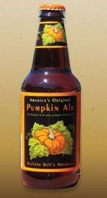 Weyerbacher Imperial Pumpkin Ale Where To Buy by Try These Pumpkin Ales Whole Foods Market