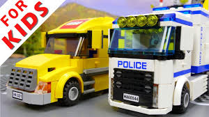 LEGO City 60044 Mobile Police Unit - Police Truck . Police Car ... Wichita Police Truck Shot At While Parked Officers Home The Chrome Police Dont Get Caught Without It Ford Creates Pursuitrated F150 Pickup Im Toy Deluxe Wooden Truck Baby Vegas Aliexpresscom Buy Omni Direction Juguetes Kids Toys With Speedboat 5187 Playmobil Lithuania Ram Debuts Hemipowered Special Services Photo Image Allnew Responder First Pursuit Rescue Police Truck Carville Toysrus Lego Juniors Chase 10735 For 4yearolds Ebay