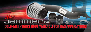 Jammer Cold Air Intake | Edge Products 52017 F150 27l 35l Ecoboost Afe Magnum Force Pro 5r Cold Air Holley Releases Intech Intake For 201114 Mustang 50l Kn 2003 Silverado 1500 43l V6 Youtube 1995 K1500 Woes Has Anybody With A Done Tubes And Components From Spectre Make Ls Engine Swap Building A System Hot Rod Network Injen Intakes For Hyundai Sonata 12014 20 Amazoncom Volant 15957 Cool Kit Automotive Ford Focus Rs By Technology 5 Best 2015 16 17 Gt With Videos Performance Classic Muscle Car Heat Shield Kits