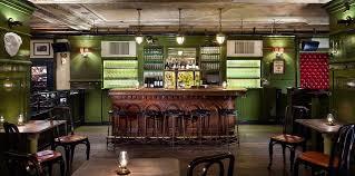 the breslin bar dining room mezzanine bar yelp