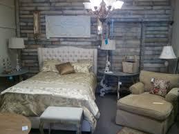 Bryson s Furniture Consignment 9701 Beach Blvd Jacksonville FL