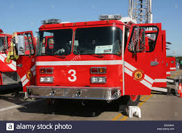 Fire Truck Ladder Usa Stock Photos & Fire Truck Ladder Usa Stock ... Maxtruck Long Combination Vehicle Wikipedia Isuzu Dmax Uk The Pickup Professionals Trucks New And Used Commercial Truck Sales Parts Service Repair Active Pickup Year 2017 For Sale Mascus Usa Max Home Facebook 2019 Ford Ranger Midsize Pickup Back In The Fall