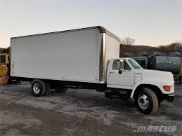 Ford -f750-xl For Sale RICH CREEK, Virginia Price: $11,900, Year ... Ford F750 Patch Truck Silsbee Fleet 2007 Pre Emissions Forestry Truck 59 Cummins Non Cdl 1968 Heavy Item 3147 Sold Wednesday Mar Used 2010 Ford Flatbed Truck For Sale In Al 30 F650 Regular Cab Tractor 2016 3d Model Hum3d 2009 Tpi 2004 4x4 Puddle Jumper Bucket Boom 583001 About Us Concrete Mixer Supply And Commercial First Look New 2017 Sdty 750 In Regina R579 Capital
