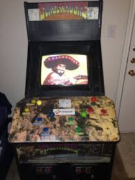 Mame Cabinet Plans 4 Player by Finally Turned A Childhood Dream Into Reality Owning My Own