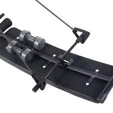 BodyMax CF430 Deluxe Utility Bench 2019 Model