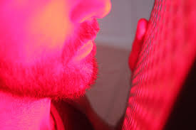Infrared Lamp Therapy Benefits by Red Light Therapy Red Light Science U0026 Infrared Therapy