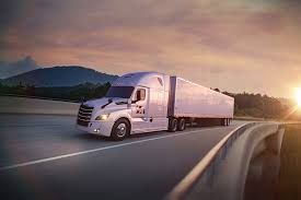 100 Iowa Trucking Companies Z Transportation INC