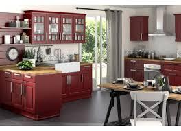 la cuisine de bistrot cuisine lapeyre bistro collection et cuisine de bistrot blanquette