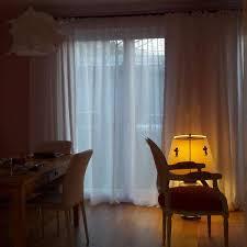 schöne gardinen für wohnzimmer nasha ambrosch