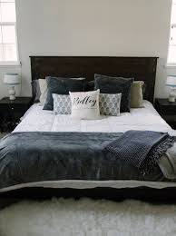 Master Bedroom Refresh With Shop LC – Ruthie Ridley Shopping Secrets How I Checked Out A Jewelry Cart Worth 244 Liquidation Channel Reviews And Complaints Pissed Consumer Red Dead Redemption 2 Coupon Code Gap Factory Outlet Promo Bennett Honey Coupon Code Write My Paper For Me Discount Vyvanse 30mg Ams Promo 2018 Puma Juillet 2019 Barcelo Maya Palace Cartoon Saloon Myfun Com Au Lci Victoria Secret In Store Printable Softsoap Liquid Hand Soap Clarks Coupons