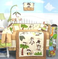 Crib Bedding Sets Walmart by Articles With Baby Crib Bedding Sets Philippines Tag Beautiful