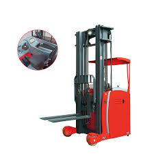 Reach Truck VRT 16XX – Veni & Co Hss Reach Trucks For Every Occasion And Application Cat Standon Truck Nrs9ca United Equipment Reach Truck 2030 Ton Pt Kharisma Esa Unggul Pantograph Double Deep Nr23 Forklift Hire Linde Series 1120 R14r20 Electric 15t 18t 5series Doosan Forklifts Raymond Stand Up Doubledeep Narrow Aisles Rd 5700 Reach Truck Electric Handling Ritm Industryritm Industry Trucks China Manup Bt Vce 150a Year 2012 Serial Number