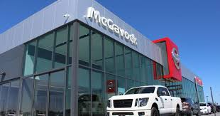 McGavock Nissan Hopes To Tower Over Competition In New Abilene Location Used 2015 Ram 2500 For Sale Abilene Tx Jack Powell Ford Dealership In Mineral Wells Arrow Abilenetruck New Vehicles Inc Tx Trucks Albany Ny Best Truck Resource Mcgavock Nissan Of A Vehicle Dealer Cars Car Models 2019 20 Cadillac Parts Buy Here Pay For 79605 Kent Beck Motors Lonestar Group Sales Inventory Williams Auto Chevrolet Silverado 2500hd Haskell Gm Wiesner Gmc Isuzu Dealership Conroe 77301
