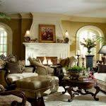 Safari Themed Living Room Ideas by Living Room African Livingoom Safari Wall Decor For Pictures On
