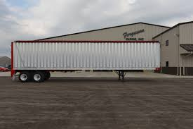 2019 Dorsey Walking Floor Trailer | Ferguson Farms, Inc. 1991 Great Dane Trailer Jackson Mn 122716994 2013 Wilkens 50 Snp Trailer For Sale In Sckton Kansas 1998 Wilkens 119991539 Cmialucktradercom Industries Manufacturer Of Walking Floors Live Steam Workshop Trayscapes Mods 2016 Iti Walking Floor Ferguson Farms Inc 2019 Floor Mod For European Truck Simulator Trailers N Magazine Used Trucks Semis